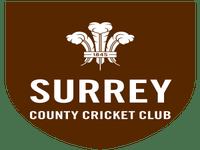 300px-Surrey_County_Cricket_Clubsvg