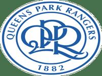 Queens_Park_Rangers_crestsvg