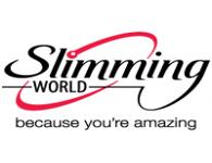 slimming_world